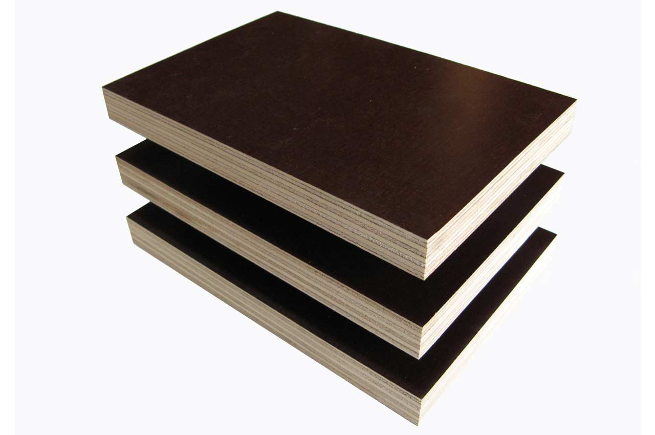plywood, rize plywood